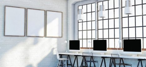 10 Workplace Trends That Will Change the Way You Manage | Learning Organizations | Scoop.it