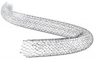 Boston Sci Earns FDA Approval of Innova Stent to Treat Peripheral Artery Disease | Medical Device and Microwave Ablation News | Scoop.it