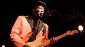Buddy Guy - 'Rhythm and Blues' | ABC (Australie) | Kiosque du monde : Amériques | Scoop.it