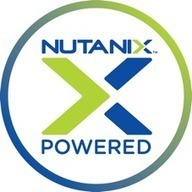 Introducing Nutanix X-Powered Services | Virtualization | Scoop.it