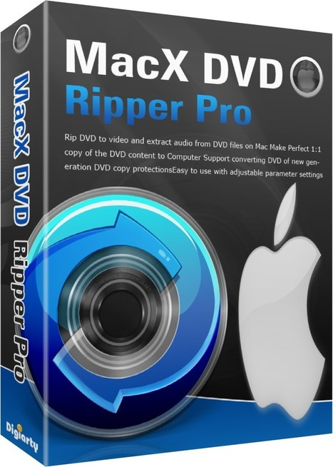 MacX DVD Ripper Pro for Windows V7.2.0 Build With Keygen Full Free Download - Free Full Version Software | Free Full Version Software | Scoop.it