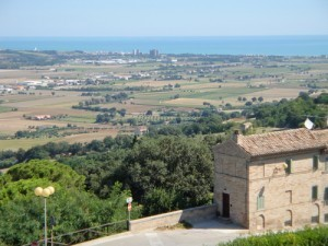 Ten reasons why to visit Le Marche in Italy | Visit Marche | Le Marche another Italy | Scoop.it
