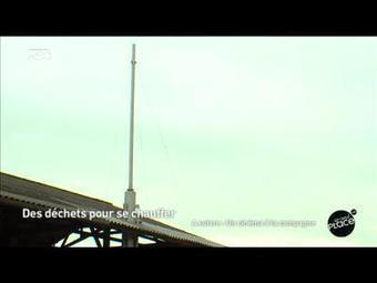 Weo - Grand'Place diffusée le 25/10/12 | Histoires de Fantômes pour Grandes Personnes | Scoop.it
