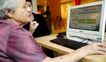 Bien vieillir à domicile et connecté | appels à projet innovation sociale | Scoop.it