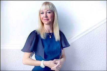 Waking hours: hypnotherapist Fiona Brennan - Independent.ie | Hypnotherapy | Scoop.it