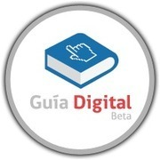 Guía Digital | Guía de Plataformas Digitales - Gobierno de Chile | Creación multimedia | Scoop.it