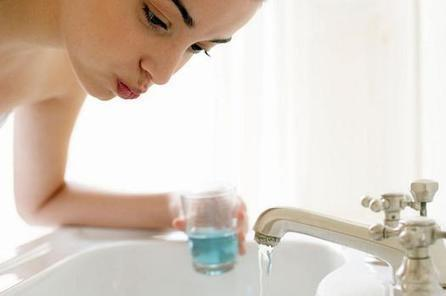 The Correct Mouthwash Eliminates Bad Breath &amp; Germs From Your Mout<br/>&nbsp; | Around The World | Scoop.it
