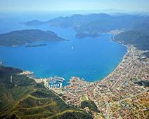 Things to do in Marmaris | Icmeler, Marmaris, Mugla,Turkey | Scoop.it