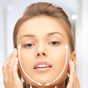 Facelift in Dubai - Dubai Cosmetic Surgery | dubai cosmetic surgery | Scoop.it