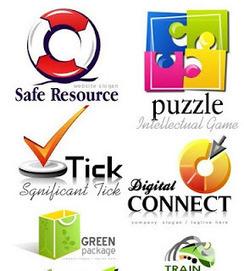 Top outils et sites pour créer votre logo gratuitement | Community Management - French | Scoop.it