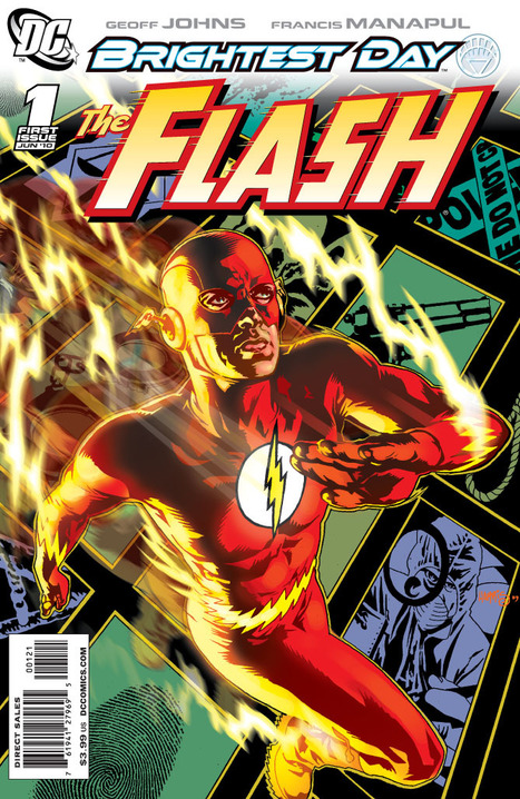 Can I Play Flash on iPad? Yes! | teaching with technology | Scoop.it