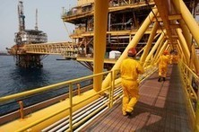 Mexico Moves to Overhaul Oil Industry - Wall Street Journal | Oil and Gas | Scoop.it