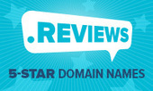 10 more new TLDs hit the market this week. 1 will be a big flop. | Top Level Domains | Scoop.it