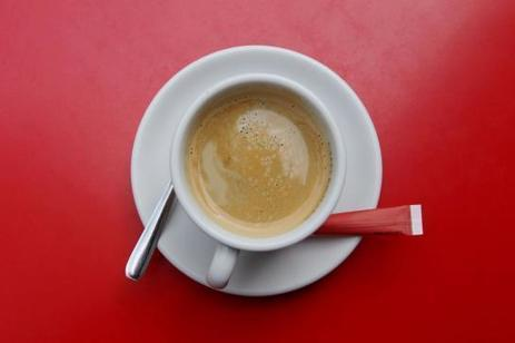 Le café, inoffensif pour la santé, protège même contre des maladies | Accompagnement mieux-être | Scoop.it