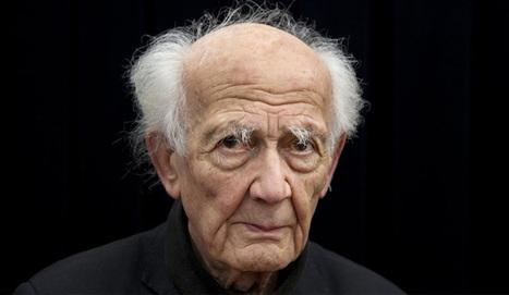 Entrevista com Zygmunt Bauman:   Philosophie.com   Scoop.it
