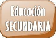 Contenidos Educativos Digitales de matemáticas de Secundaria | Flash Educativos Matemáticas | Scoop.it
