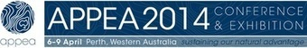 Read More about Australian Oil and Gas Exhibition | The Oil and Gas Conference in Australia | Scoop.it