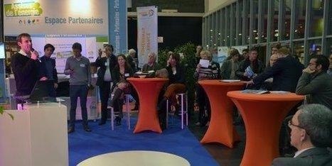 Assises de l'énergie : une première à Bordeaux - Objectif Aquitaine | CAP21 | Scoop.it