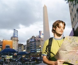 Hover raises millions to create 'living 3D maps' - with the help of a ...   3D Curious & VFX   Scoop.it