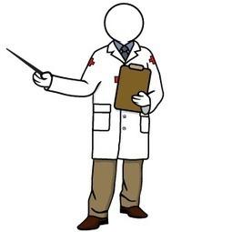 Educación para la Salud - Alianza Superior | Educación para la Salud | Scoop.it