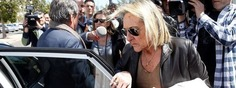 El juez amplía con el delito electoral el caso de blanqueo del PP de Valencia | Partido Popular, una visión crítica | Scoop.it