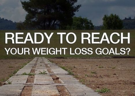 3 Reasons Why Cutting Refined Carbs Helps Weight Loss (Health Answers) | Health | Scoop.it