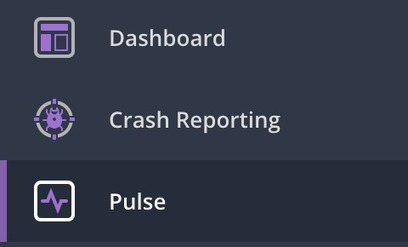 Add Real User Monitoring to your site with Pulse - The Raygun Blog | Software Development | Scoop.it