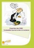 Inf'OGM - Expertise des OGM: l'évaluation tourne le dos à la science | Abeilles, intoxications et informations | Scoop.it