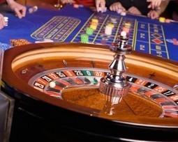 USA Online Casinos   msn kaydol   Scoop.it