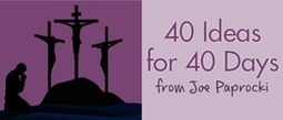 Great New Liturgy Apps! | Catechist's Journey | Resources for Catholic Faith Education | Scoop.it