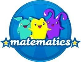 Matematics | matestic | Scoop.it