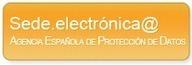 Agencia Española de Protección de Datos | Protecciondedatos | Scoop.it