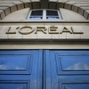 Nestle keen to trim its stake in L'Oreal - South China Morning Post   L'Oreal In and out of China   Scoop.it