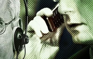 La Policía asegura el uso legal del nuevo sistema de espionaje | LACNIC news selection | Scoop.it