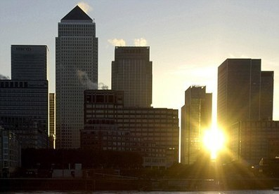 UK economy will be biggest in Europe by 2050, say experts at Goldman Sachs | Europe and south America | Scoop.it