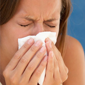 Some of the Different Types of Allergies Which Affect Us | Emma Hunt Hub | Scoop.it