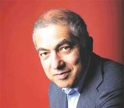 Robert Solé : Seuls les Egyptiens doivent décider de leur sort | Égypt-actus | Scoop.it