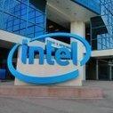 Intel : des nouveautés (tablette et PC portable) pour l'éducation | Education | Scoop.it