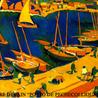 Vanguardias Artísticas 1905