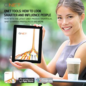 Qnet India | qnetindia | Scoop.it