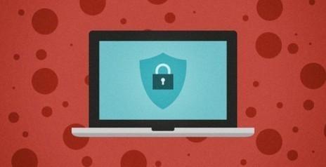 12 recursos para enseñar a navegar en Internet de forma segura | El Blog de Educación y TIC | Contenidos educativos digitales | Scoop.it