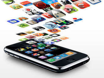 The Mobile Marketing Offered from San Jose | The Mobile Marketing | Scoop.it