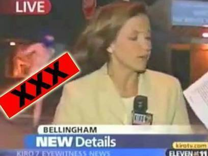 Best News Bloopers Compilation | Fail | Scoop.it