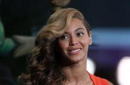 Beyonce a 'modern-day feminist' - Celebrity Balla | Beyonce | Scoop.it
