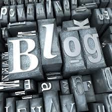 El Potencial y la Poderosa Influencia de los Blogs Corporativos   Blogger   Scoop.it