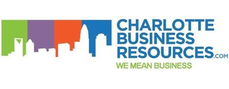 High Growth Entrepreneurship   Charlotte Business Resources   Sports Entrepreneurship   Scoop.it