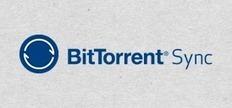 BitTorrent Labs | Freie Tools, ausprobieren! | Scoop.it