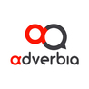Adverbia - Com' corporate & publicité