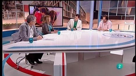 Para Todos La 2 - Debate: Una escuela alternativa, Para todos La 2 - RTVE.es A la Carta | Biblioteca TIC Castroverde | Scoop.it