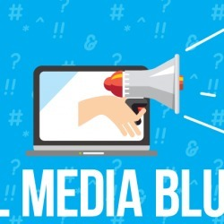 Social Media blunders [Infographic] | De Informatieprofessional | Scoop.it